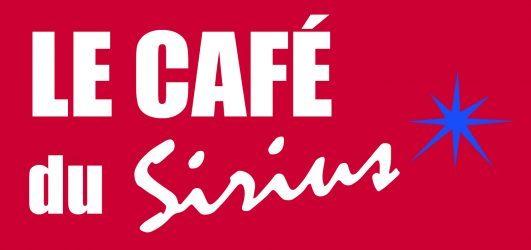 LE CAFE DU SIRIUS | Bar, salon de thé, restauration légère | Le Havre (76)
